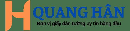Giấy Dán Tường Quang Hân
